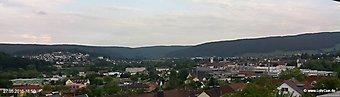 lohr-webcam-27-05-2016-18:50
