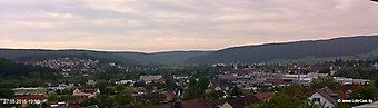 lohr-webcam-27-05-2016-19:50