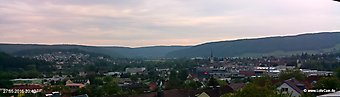 lohr-webcam-27-05-2016-20:40