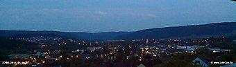lohr-webcam-27-05-2016-21:40