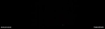 lohr-webcam-28-05-2016-03:20