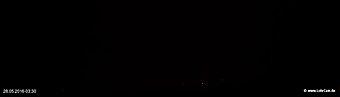 lohr-webcam-28-05-2016-03:30