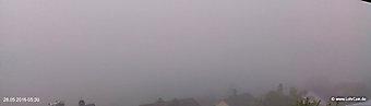 lohr-webcam-28-05-2016-05:30