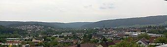 lohr-webcam-28-05-2016-12:40