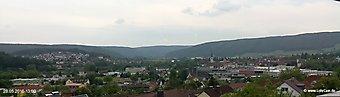 lohr-webcam-28-05-2016-13:00