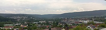 lohr-webcam-28-05-2016-13:50