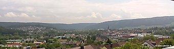lohr-webcam-28-05-2016-14:00