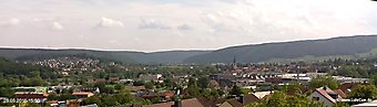 lohr-webcam-28-05-2016-15:30