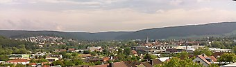 lohr-webcam-28-05-2016-16:10