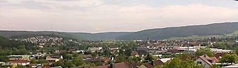 lohr-webcam-28-05-2016-16:20