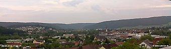 lohr-webcam-28-05-2016-17:40