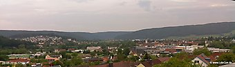 lohr-webcam-28-05-2016-17:50