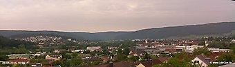 lohr-webcam-28-05-2016-18:30