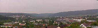 lohr-webcam-28-05-2016-19:20
