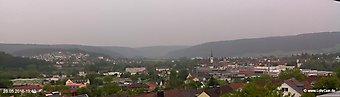 lohr-webcam-28-05-2016-19:40