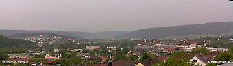 lohr-webcam-28-05-2016-19:50