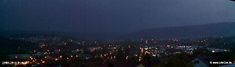 lohr-webcam-28-05-2016-21:30
