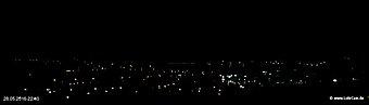 lohr-webcam-28-05-2016-22:40