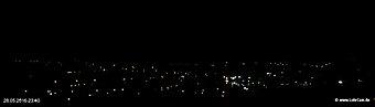 lohr-webcam-28-05-2016-23:40