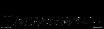 lohr-webcam-28-05-2016-23:50