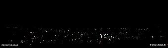 lohr-webcam-29-05-2016-00:40