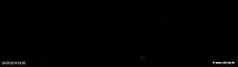 lohr-webcam-29-05-2016-03:30