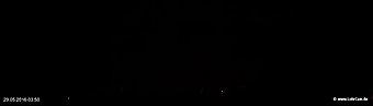 lohr-webcam-29-05-2016-03:50