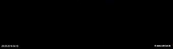 lohr-webcam-29-05-2016-04:10