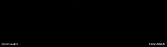 lohr-webcam-29-05-2016-04:20