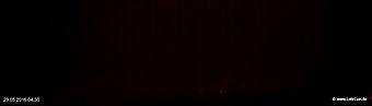 lohr-webcam-29-05-2016-04:30