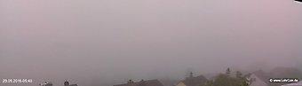 lohr-webcam-29-05-2016-05:40