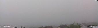 lohr-webcam-29-05-2016-05:50