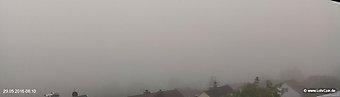 lohr-webcam-29-05-2016-06:10