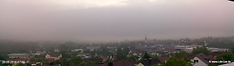 lohr-webcam-29-05-2016-07:00