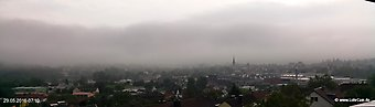 lohr-webcam-29-05-2016-07:10