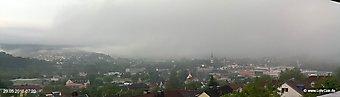 lohr-webcam-29-05-2016-07:20