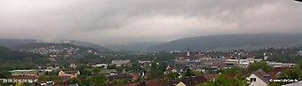 lohr-webcam-29-05-2016-08:30