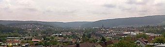 lohr-webcam-29-05-2016-13:10