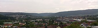 lohr-webcam-29-05-2016-14:20