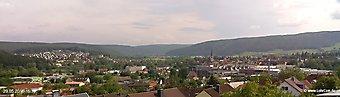 lohr-webcam-29-05-2016-16:10