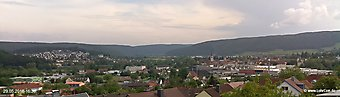 lohr-webcam-29-05-2016-16:30