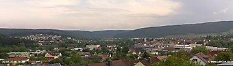 lohr-webcam-29-05-2016-16:40