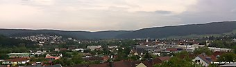 lohr-webcam-29-05-2016-16:50