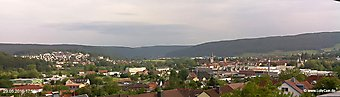 lohr-webcam-29-05-2016-17:50