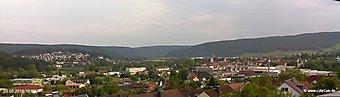 lohr-webcam-29-05-2016-18:00