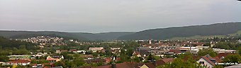 lohr-webcam-29-05-2016-18:20