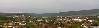 lohr-webcam-29-05-2016-18:30