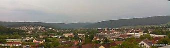 lohr-webcam-29-05-2016-18:40