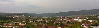 lohr-webcam-29-05-2016-18:50