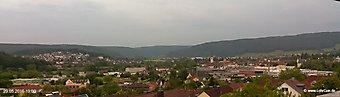 lohr-webcam-29-05-2016-19:00